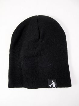Indecline  Beanie (Skully)