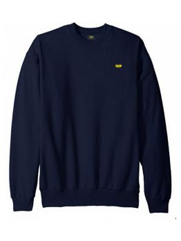1up Sweater (1up Loves You) - Dark Blue