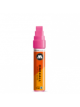 Molotow 627HS 15mm (ONE4ALL Paint Marker)