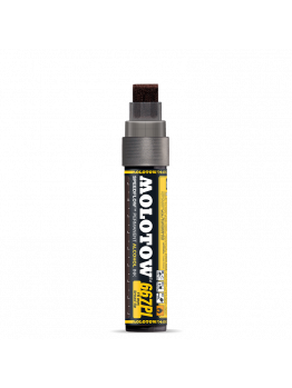 Molotow 667PI 15mm (Speedflow)