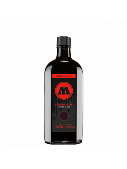 Molotow Speedflow Ink (250ml)