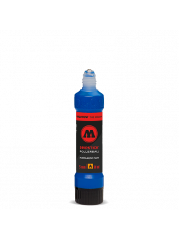 Molotow Dripstick Rollerball 3mm - 30ml