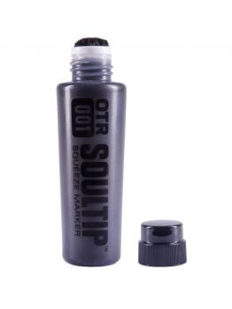 OTR.001 Soultip Paint Squeezer (120ml)