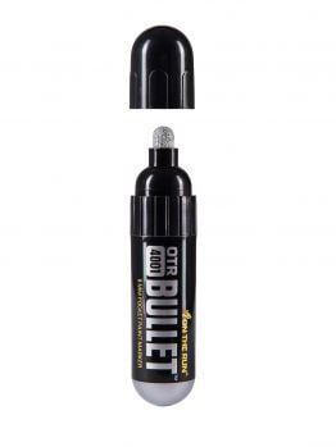 OTR.4001 Bullet Paint Marker
