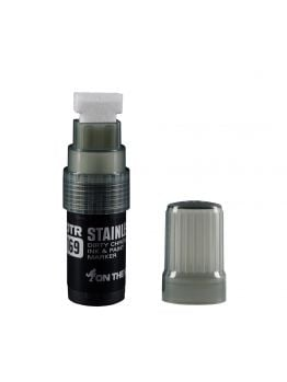 OTR.169 (Mini Stainless)