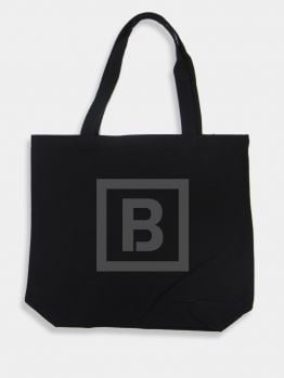 Bombing Science tote bag