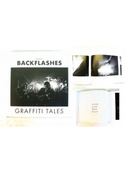 Backflashes (Graffiti Tales)