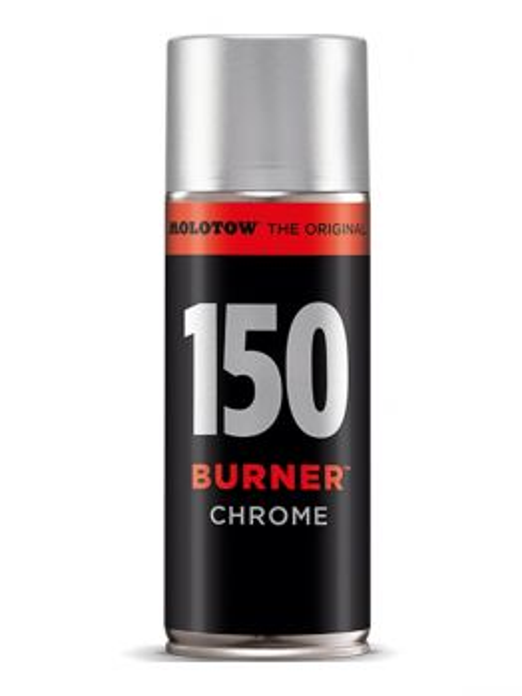 Molotow Burner 150ml