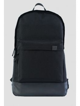 Bombing Science (City Backpack)