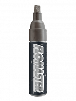 Mighty Marker FM-20 FloMaster (Shorty Paint Marker)