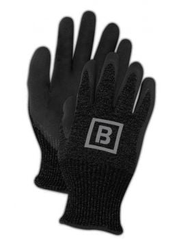 Bombing Science Winter gloves