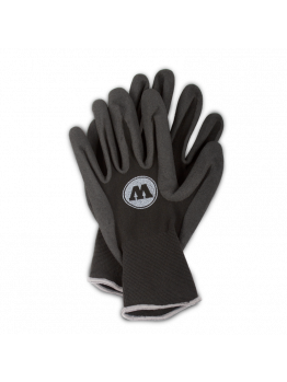 Molotow High Quality Pu coated protective gloves