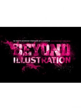 Beyond Illustration