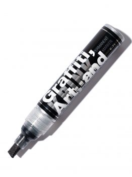 "Krink K-71 Limited edition marker ""Graffiti, Art, and Invention"" - Black"