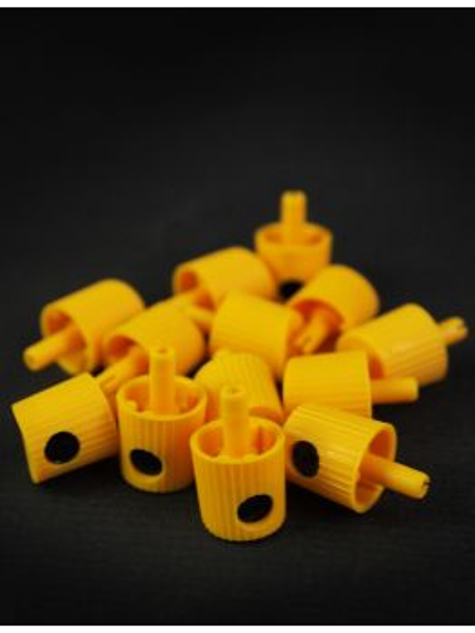 Lego Thin Caps