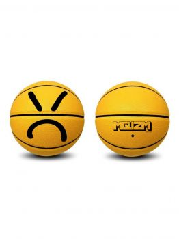 MQ BasketBall (MQIZM)