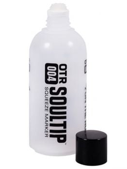OTR.004 (Empty Soultip Squeezer 75ml)