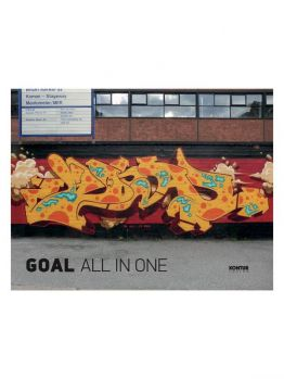 GOAL- All In One