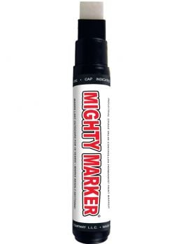 Mighty Marker PM-83 (Jumbo Paint Marker)