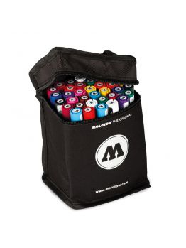Molotow Portable Bag 36S