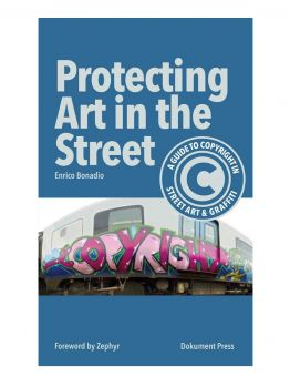 Protecting Art In the Street