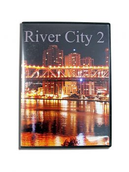 River City 2 (DVD)
