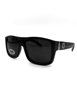 Tribal Sunglasses - Shady