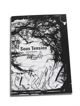 Sous Tension Zine