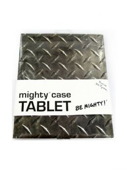 Mighty Tablet Case  - Slate