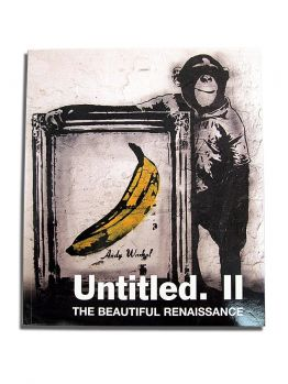 Untitled 2 (The Beautiful Renaissance)
