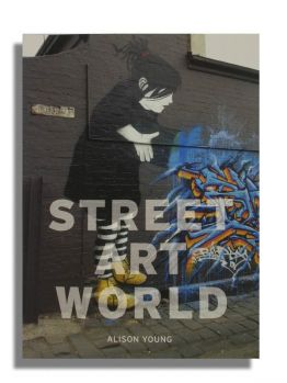 Street Art World
