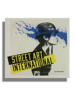 Street Art: International