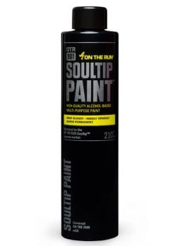 OTR.901 SoulTip Paint (210ml)
