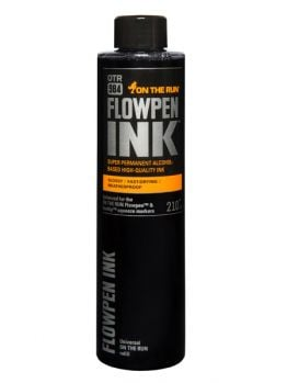 OTR.984 Flow Pen Ink (210ml)