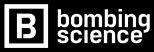 Bombing Science